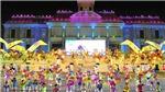 Khánh Hòa: Không tổ chức Festival Biển lần thứ X, nhưng vẫn có nhiều hoạt động văn hóa, du lịch trong dịp Hè