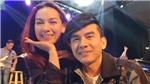 Nghệ sĩ Việt đau xót khi Phi Nhung qua đời vì Covid-19