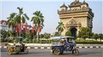 Dịch Covid-19: Tình hình dịch bệnh tại Lào ngày càng phức tạp, số ca nhiễm mới tăng mạnh