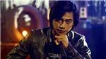Lợi Trần hạnh phúc khi được đóng vai kinh điển của Trịnh Y Kiện trong bản Việt