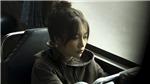 MV 'Khi em lớn': Hành trình trở về nhà đầy suy ngẫm từ Orange - Hoàng Dũng