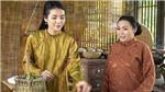 Jolie Phương Trinh, Phương Thanh đóng phim cổ tích 'Gái khôn được chồng'