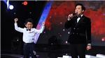'Siêu trí tuệ Việt Nam' tập 4: Bất ngờ vì không có tài năng nào được chọn