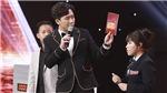 Gameshow 2020: Khán giả xem gì ngoài Trấn Thành, Siêu trí tuệ Việt Nam?