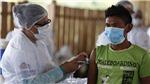 WTO kêu gọi dỡ bỏ các rào cản thương mại đối với trang thiết bị y tế