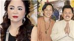 Bà Phương Hằng gọi Hoài Linh, Kỳ Duyên là 'đám nghệ sĩ', phản ứng của danh hài thế nào?