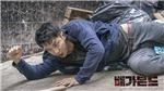 Diễn xuất của Lee Seung Gi có giúp 'Vagabond' thành phim 'bom tấn'?