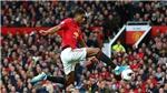 MU 1-1 Liverpool: Marcus Rasford tỏa sáng, MU chặn đứt chuỗi chiến thắng của Liverpool