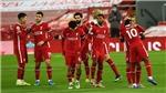 Trực tiếp K+PM: West Brom vs Liverpool. Trực tiếp bóng đá ngoại hạng Anh hôm nay