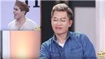 'The Face' tập 11: Phản ứng 'lạnh gáy' của Nam Trung khi thấy thí sinh 'nhái' mình
