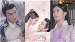 Lịch chiếu phim 'Tiểu nữ Hoa Bất Khí'