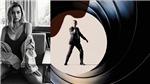 Phát hiện máy quay lén trong nhà vệ sinh nữ tại phim trường 'Bond 25'