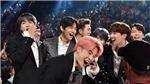 ARMY phấn khởi khi Big Hit tuyên bố làm hẳn phim truyền hình về BTS