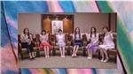Lý do đằng sau truyền thống đắp chăn lên đùi của các sao nữ K-pop