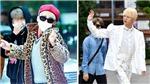 Những bộ trang phục thảm họa chỉ BTS may ra mới 'cân' được