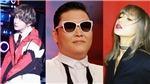5 MV K-pop nhiều view nhất mọi thời: BTS và Blackpink còn xa mới theo kịp Psy