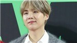 Suga BTS bị tố cố tình sử dụng hình ảnh kẻ giết người trong hit mới
