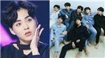 Kì nghỉ của idol bị fan cuồng quấy rầy: BTS cũng là nạn nhân
