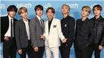 8 lần BTS 'quên' báo J-Hope về quy định trang phục