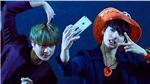 10 lần Jungkook BTS phớt lờ các thành viên trong nhóm