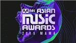 Lễ trao giải MAMA tổ chức tại Hàn sau 11 năm, BTS sẽ tham dự