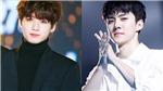 Twitter chính thức công bố danh sách 10 'thế lực' K-pop đáng gờm nhất