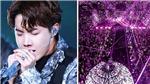 Lý do BTS bán tour 'cháy vé' nhưng không được đề cử Billboard 2020