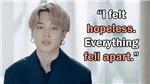 BTS phát biểu cực 'chất' tại phiên họp của Liên Hợp Quốc