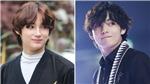 5 idol được Big Hit tuyển lựa theo cách 'điên rồ': Jin và V BTS thành sao như thế nào?
