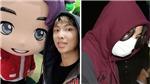 Fan sung sướng thấy BTS bất ngờ đổ bộ sự kiện sau nhiều tháng