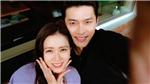 Lý do Son Ye Jin không công khai mối tình nào suốt 20 năm
