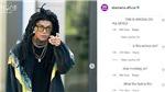 'Penthouse 3': Xem lại tạo hình gây tranh cãi khiến 'anh trai Logan Lee' phải xin lỗi gấp