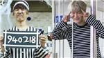 4 lần thành viên BTS thú nhận những 'tội lỗi' từng gây ra với bạn cùng nhóm