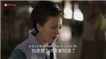 Lịch chiếu  tập 37, 38 phim 'Minh Lan truyện'