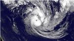 Dự báo bão tháng 8 và thời tiết trên cả nước 10 ngày tới từ 18 đến 27/8