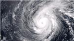 VIDEO: Năm nay còn 5 đến 6 cơn bão và áp thấp nhiệt đới