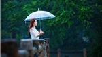 Dự báo thời tiết hôm nay 19/9: Hà Nội và cả nước có mưa rào