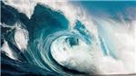 Thời tiết đêm 21/11: Không khí lạnh, cả nước có mưa, dự báo khu vực đổ bộ của bão số 9 là rất khó