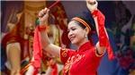 CẬP NHẬT: Vụ truyền bá chuyện 'vong báo oán' ở chùa Ba Vàng: Công an tỉnh Quảng Ninh và các đơn vị liên quan vào cuộc