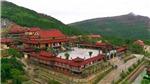 Họp báo về việc chùa Ba Vàng cúng oan gia trái chủ: Phạm Thị Yến sẽ bị phạt 5 triệu đồng?
