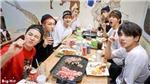 Lén quay BTS ăn uống rồi lại so sánh với Big Bang, chủ nhà hàng nhận đủ gạch từ ARMY