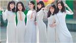 Điểm chuẩn vào lớp 10 các trường Chuyên và không chuyên tại Hà Nội
