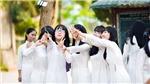 Tra cứu điểm thi tuyển lớp 10 Khánh Hòa