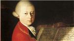 Kỷ lục đấu giá bản thảo bản nhạc thiên tài Mozartviết khi 16 tuổi