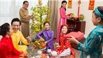 Xông đất đầu năm 2020 sao cho đúng phong tục lâu đời của người Việt Nam