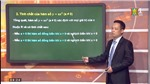 Học trực tuyến trên Truyền hình Hà Nội - HTV2