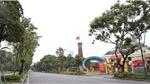 Phố phường Hà Nội ngày đầu thực hiện xử phạt người đi ra ngoài đường không cần thiết