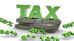 Tạm đình chỉ công tác 5 công chức thuế liên quan đến vụ việc Công ty Tenma Việt Nam