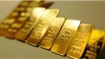Giá vàng hôm nay sẽ tiếp đà tăng theo thị trường thế giới?