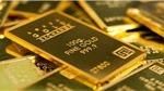 Giá vàng hôm nay tăng tiếp hay chững lại